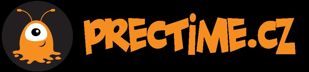 Prectime.cz