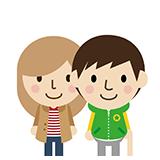Ladislav & Lída
